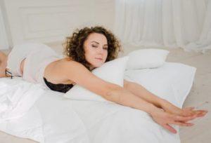 der-womanizerduo-ist-der-orgasmusgarant-schlechthin