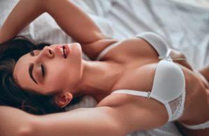 Welche sind die schönsten Erotik Adventskalender 2021 im Angebot